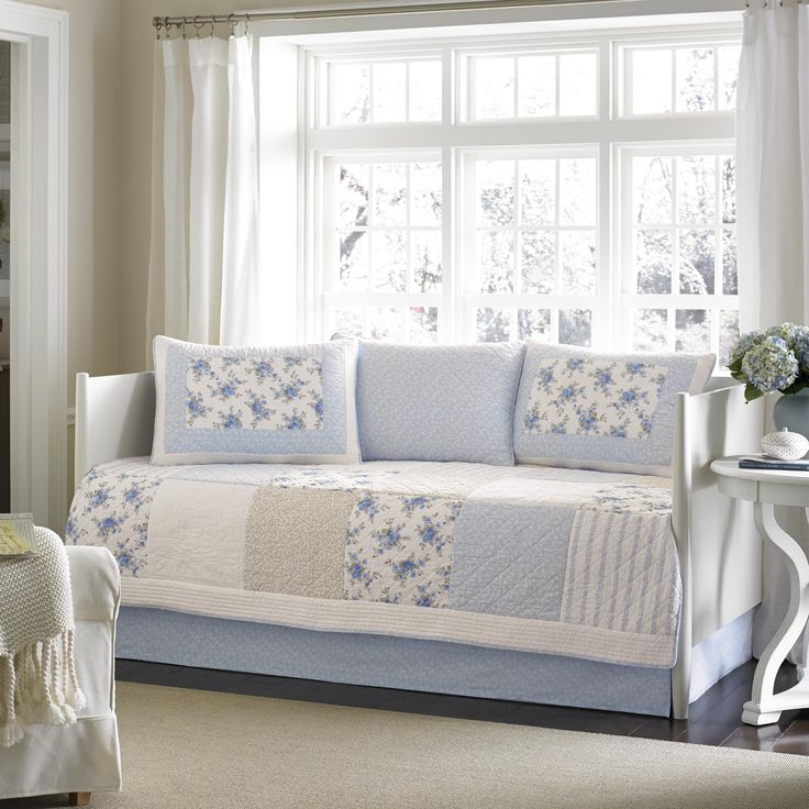 Best 25 Daybed Covers Ideas On Pinterest How To Cover