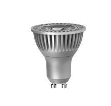 Lampada a LED PAR16 6W - 1