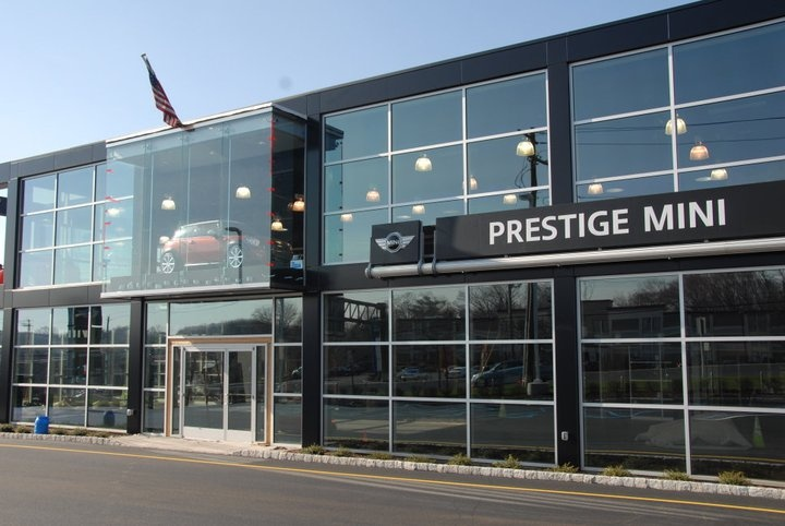 21 Best Penske Auto Mall 2014 Images On Pinterest Mall