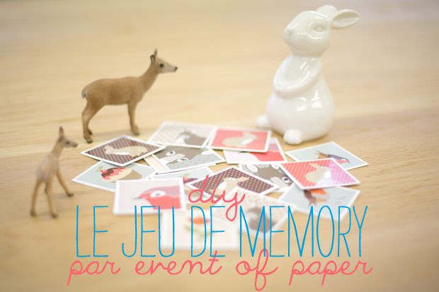 memory event of paper