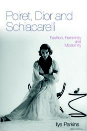 Poiret, Dior and Schiaparelli: Worth Reading, Content Group, Online Bookselling, Industrial Awards, Group Digital, Digital Publishing, Awards 2014, Books Worth, Bookselling Industrial