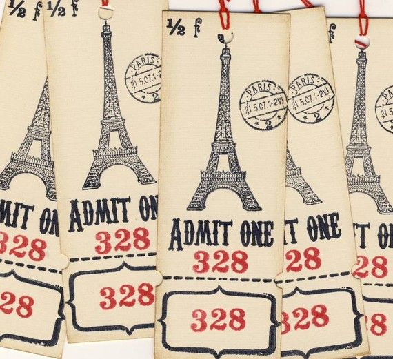 Image result for eiffel tower tickets