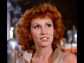 Pinky Tuscadero Roz Kelly | Kelly Roz - Pictures, News, Information from the web