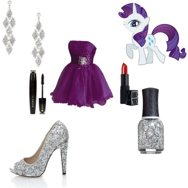 82 Best My Little Pony Images On Pinterest Mlp Rarity My Little Pony And Ponies