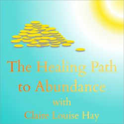 I'm updating and re-recording my Healing Path to Abundance program and therefore I'm offering my old 10 step online program for just $49!  AND  If you purchase the old program now you will get $49 off the new program too!  Visit http://www.behealing.com/the-healing-path-to-abundance.html