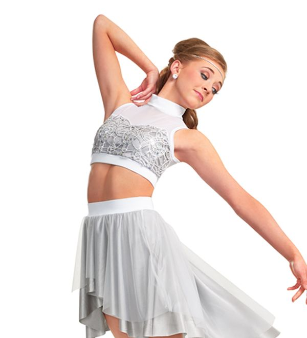 80 Best Images About Dance Costumes On Pinterest Hip Hop Contemporary Costumes And Recital