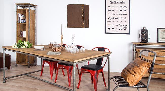Brut berlin accessoires de d coration d 39 int rieur chez for Accessoire decoration interieur