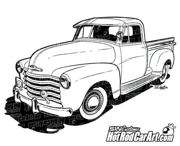 25  best ideas about c10 trucks on pinterest