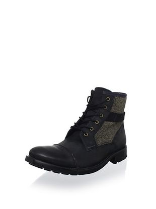Ted Baker Men's Mukki 4 Boot