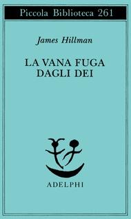 Italian translations