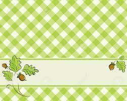 Afbeeldingsresultaat voor wallpaper groen wit