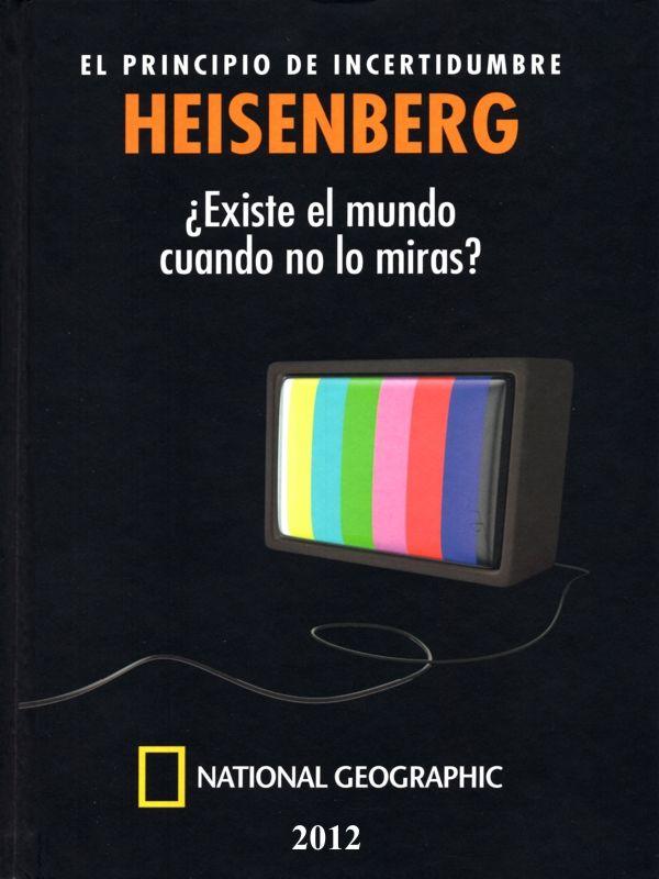 Libros Maravillosos Patricio Barros Y Antonio Bravo Libros De Fisica Cuantica Libros Cientificos Libros De Leer