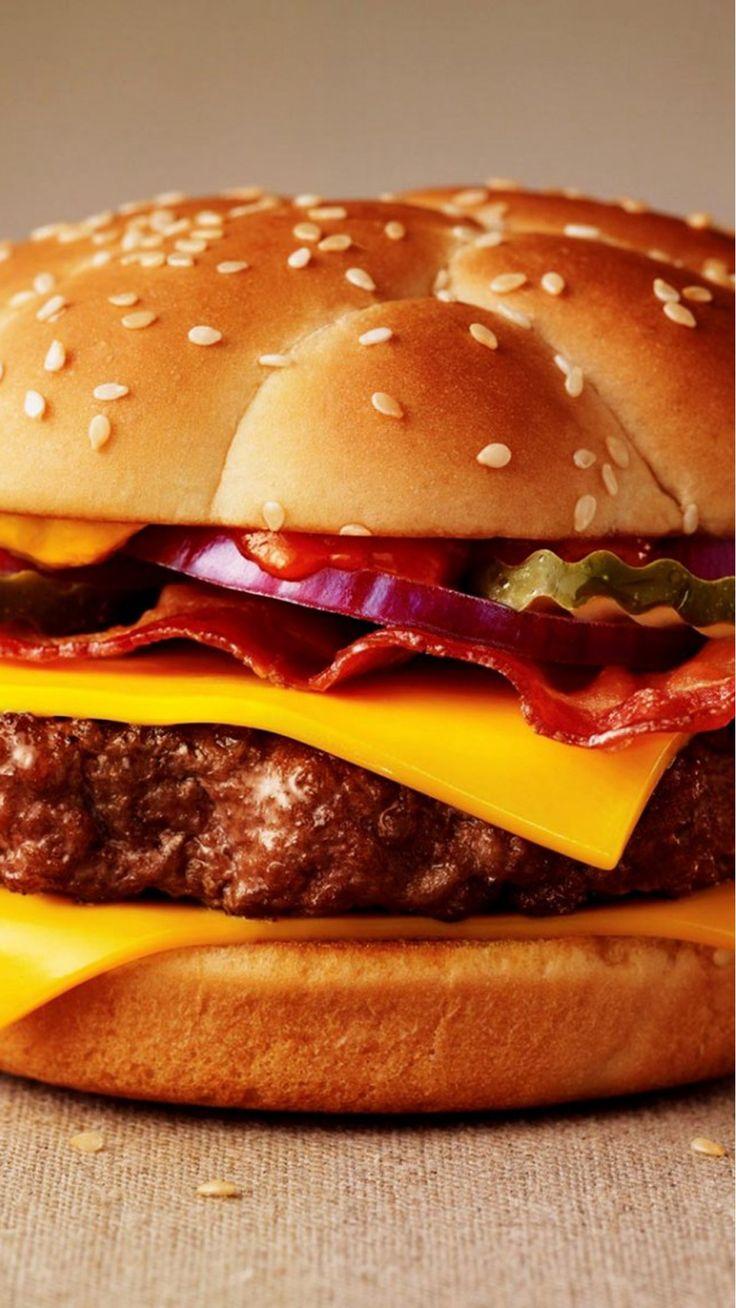 44 best burger shot images on pinterest burgers food network