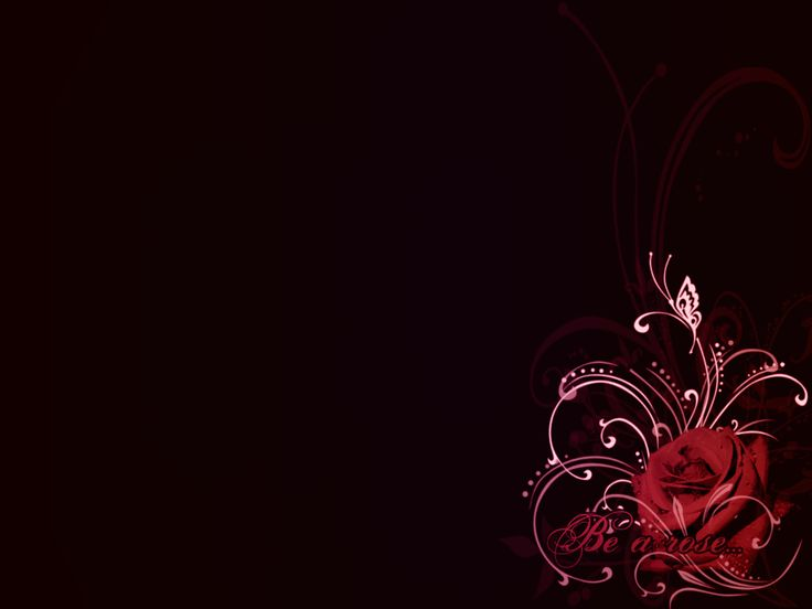 Cool Black Backgrounds Designs: Cool Red And Black Background Designs 45394