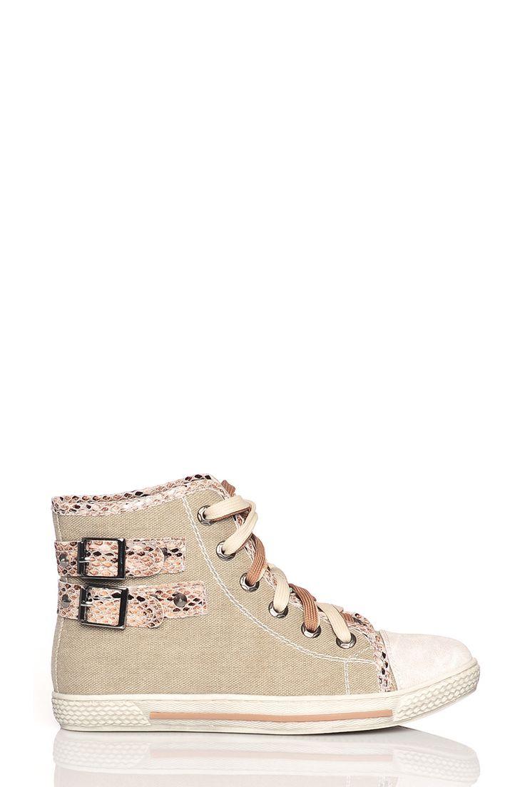 Buty sportowe damskie w sklepie internetowym Kari.com. W ofercie posiadamy produkt: Buty sportowe damskie Darmowa wysyła, możliwość zwrotu, najnowsze trendy. Sprawdź nasz promocje.