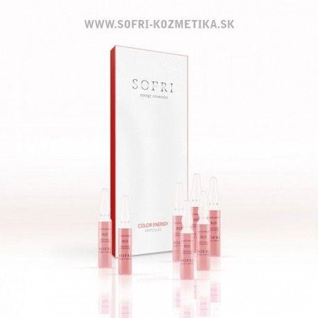 http://www.sofri-kozmetika.sk/2-produkty/ampoules-rot-super-vyzivne-serum-na-tvar-a-cele-telo-14ml-7x2ml-cervena-rada