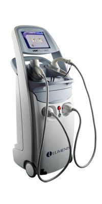FOR SALE Laser - Diode LUMENIS LightSheer DUET, 47000 $