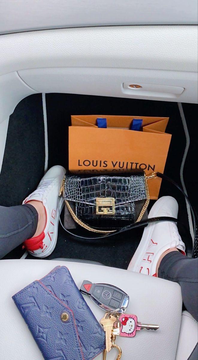 pinterest jns2424 in 2020 Luxury, Luxury lifestyle