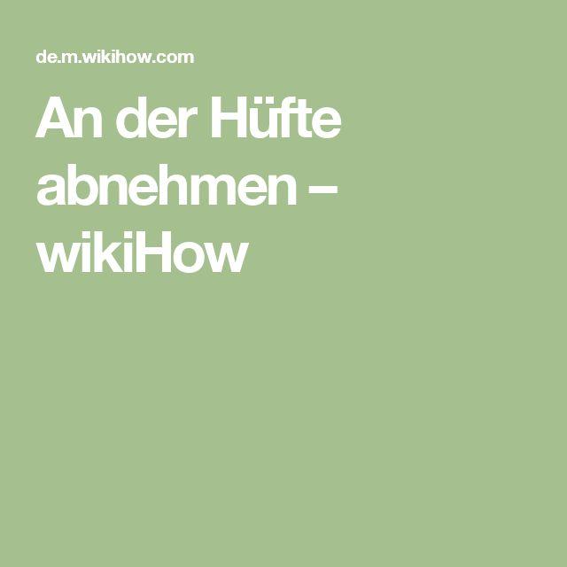17 Best ideas about Hüfte Abnehmen on Pinterest | Sport, Abnehm ...