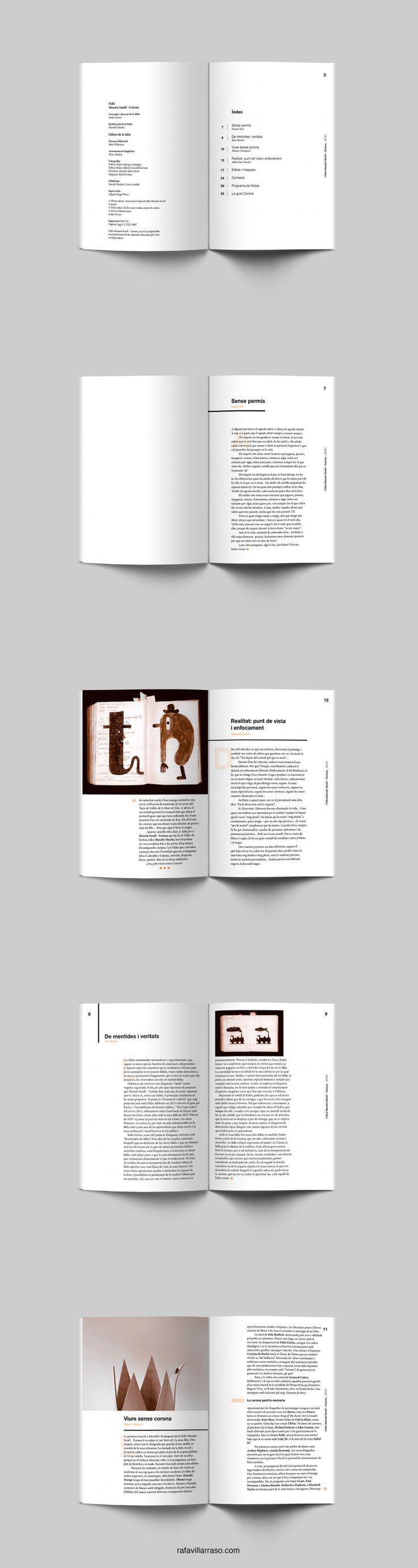 Mejores 87 imágenes de Magazine & book design en Pinterest   Diseño ...