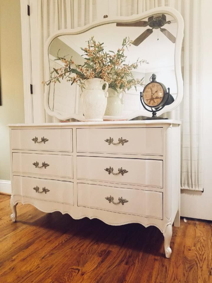I'm thinking about doing a dresser something like this for AnnaJean instead of the cube storage and corner changing table. I can just throw a changing table pad on top of the dresser until we don't need it anymore, then she will already have a nice dresser to grow into.