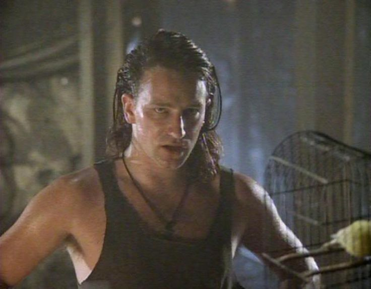 """Bono. """"Red Hill Mining Town"""" video."""