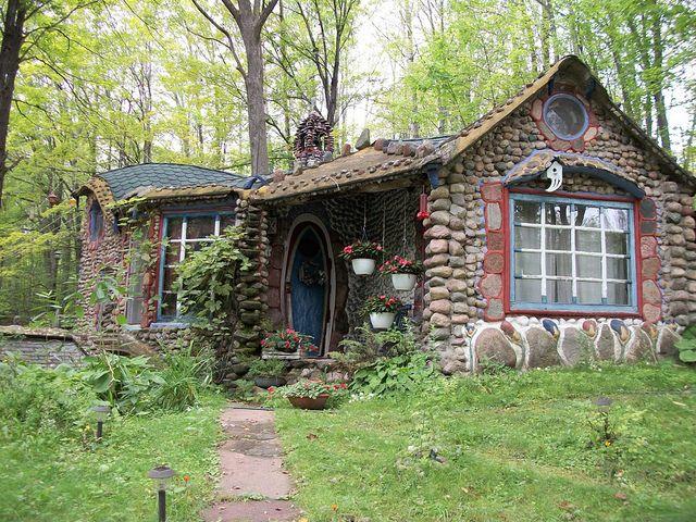Camp Lake Resort Aka Quot Fairyland Quot Lakewood Wi This One