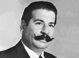 Read article about Μιχάλης Γενίτσαρης γεννήθηκε το 1917 απεβίωσε το 2005 on Βιογραφίες λαικών τραγουδιστών