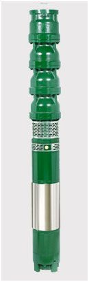 The #submersible #motors are prefilled with clear, cold, pure, fresh, filtered water. It is mainly used to fetch water efficiently. It is vary as its requirements, like deep well, solar, bottom and waste water.