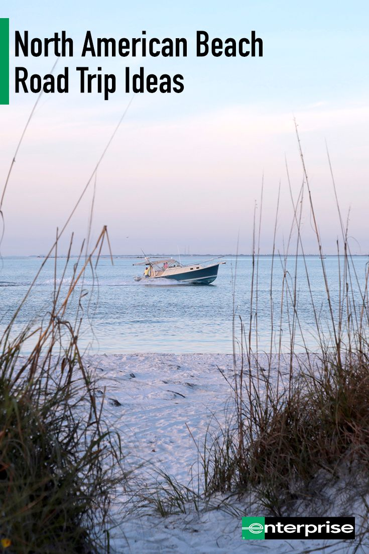 Beach Road Trip Ideas In 2020 Beach Road Trip Great Places To Travel Trip
