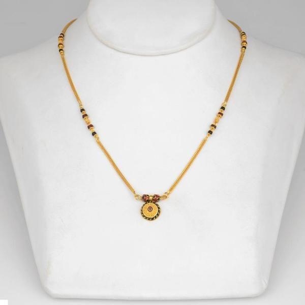 jewellery   gold   ganthan