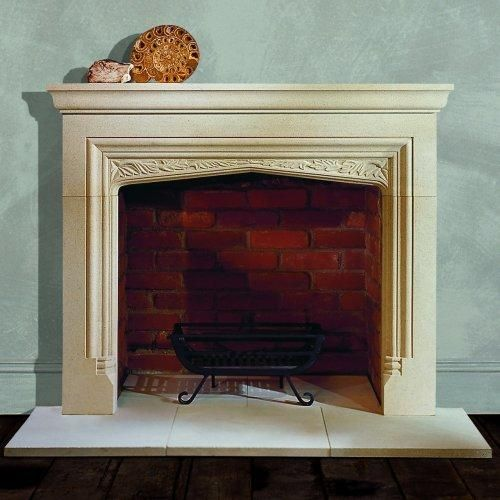 Best images about custom fireplace mantels on pinterest