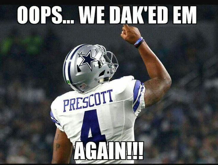 Dallas Cowboys Humor                                                                                                                                                                                  More