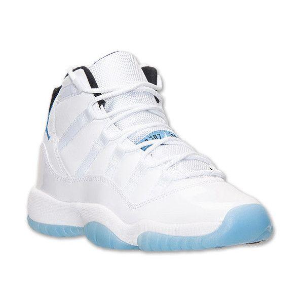 air jordan shoes grade school
