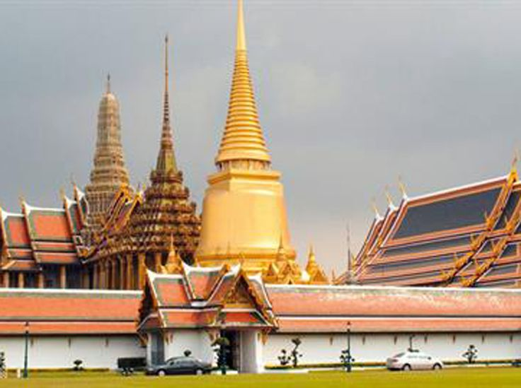Profite de l'offre spécial de SWISS et découvre la métropole fascinante de Thailande – Bangkok !  Avec SWISS tu peux voler de Zurich à Bangkok pour le prix imbattable de seulement 569.- !  Réserve ici ton vol: http://www.besoin-de-vacances.ch/reserve-le-vol-de-zurich-a-bangkok-pour-seulement-569/