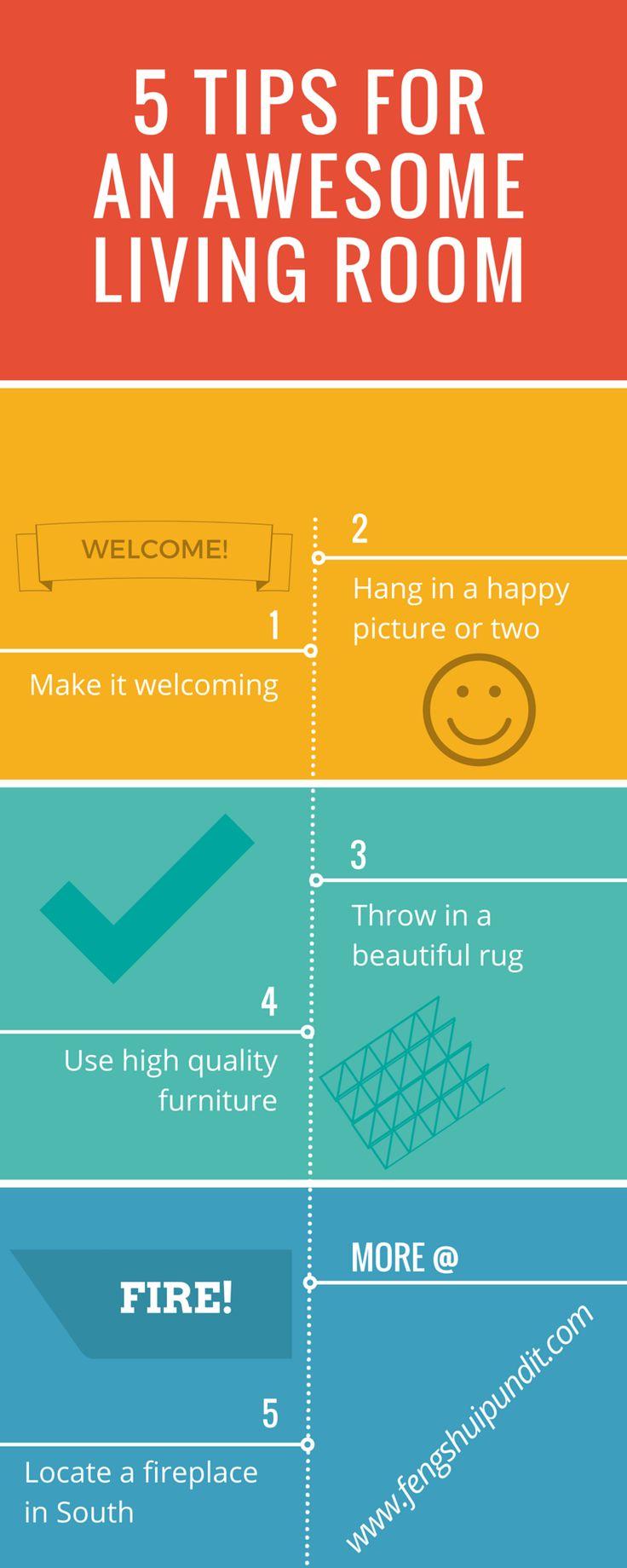 286 best images about fengshui vastu on pinterest feng for Living room vastu