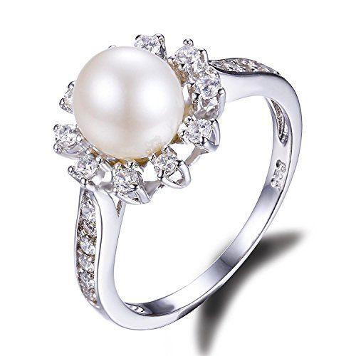 JewelryPalace Snowflake 7 mm Acqua Dolce Coltivate Perla ... https://www.amazon.it/dp/B01EUVD808/ref=cm_sw_r_pi_dp_x_ETF.xb1HFT2G1
