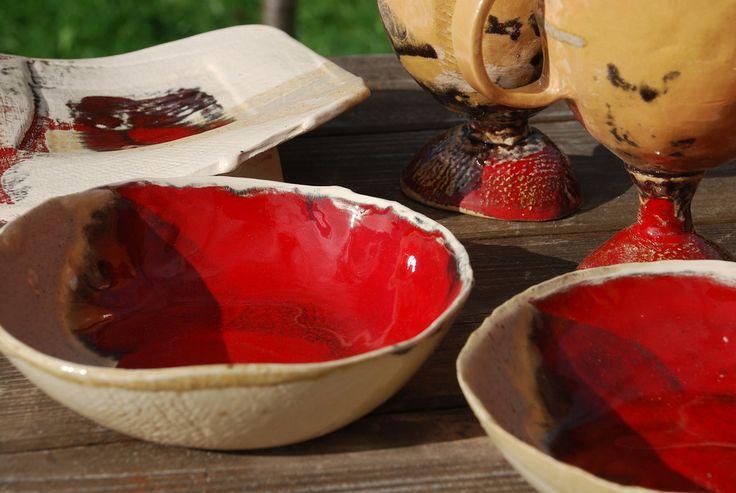 UnaUna keramik RED — Yandex.Disk