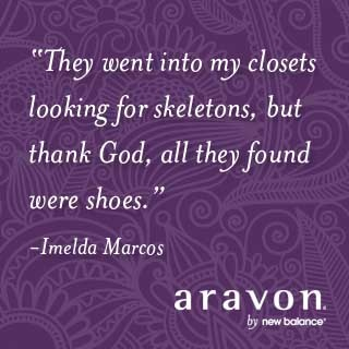 #quotes #funny #shoes #quote #closet