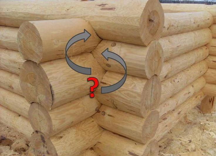 Приступая к строительству деревянного дома, необходимо учитывать сложности, которые связаны с усадкой стен.  После сборки сруба должно пройти около года прежде, чем можно будет приступить к герметизации межвенцовых швов, которая необходима для защиты дома от теплопотерь, грибка и плесени.  Одна из главных причин продувания стен в бревенчатых и брусовых домах — небрежное или неправильное уплотнение швов между венцами. Стремление сэкономить подчас приводит к неприятным последствиям…