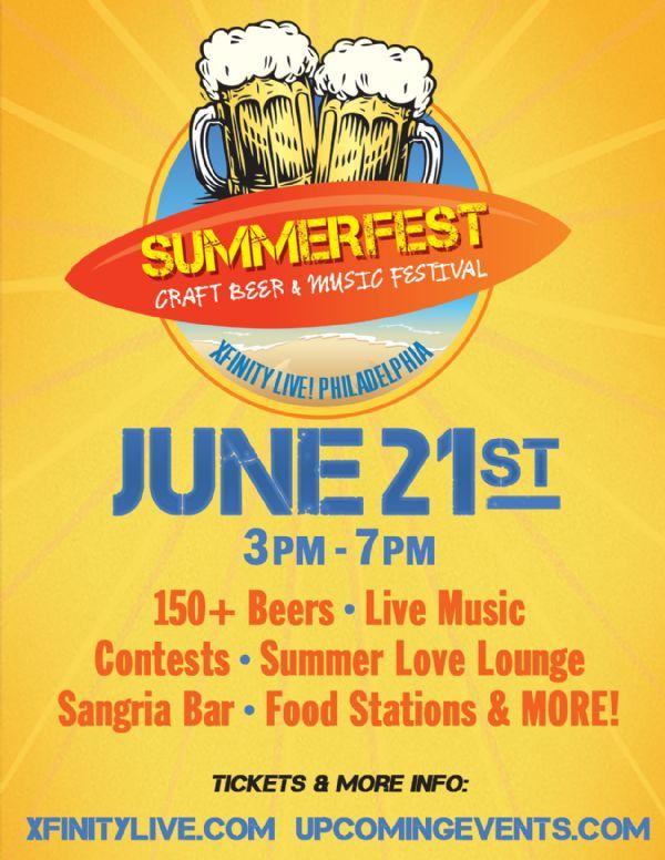 25+ best ideas about Summerfest Tickets on Pinterest ...