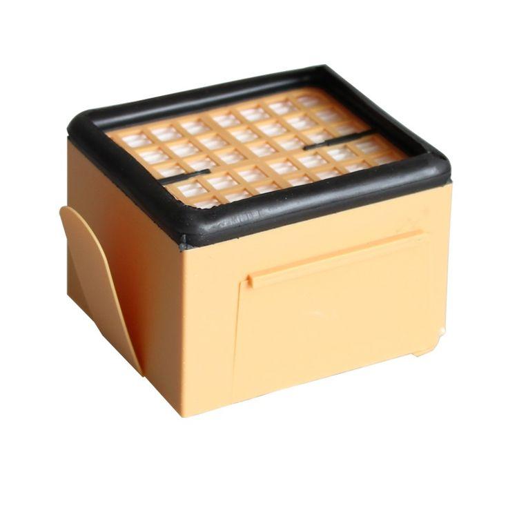 $4.98 (Buy here: https://alitems.com/g/1e8d114494ebda23ff8b16525dc3e8/?i=5&ulp=https%3A%2F%2Fwww.aliexpress.com%2Fitem%2Fo-fit-Vorwerk-Kobold-VK135-VK136-HEPA-Vacuum-Cleaner-Filter-135-136%2F32790023606.html ) o fit Vorwerk Kobold VK135 VK136 HEPA Vacuum Cleaner Filter 135 136 for just $4.98