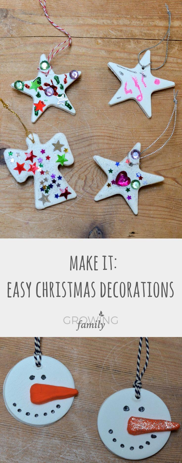 7924 best kids crafts images on pinterest christmas crafts