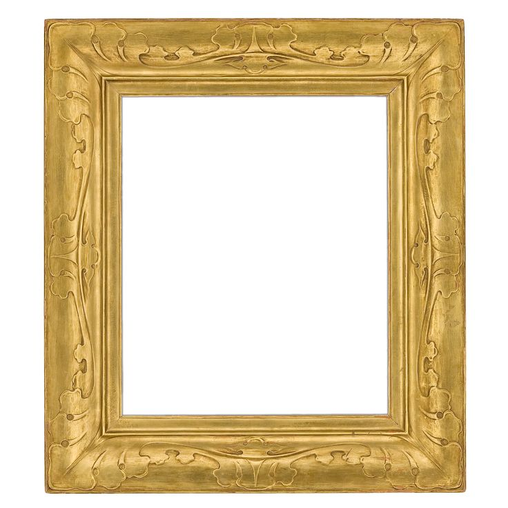 16 best frames images on pinterest frame frames and picture frame american taos style gilt frame by the newcomb macklin company solutioingenieria Choice Image