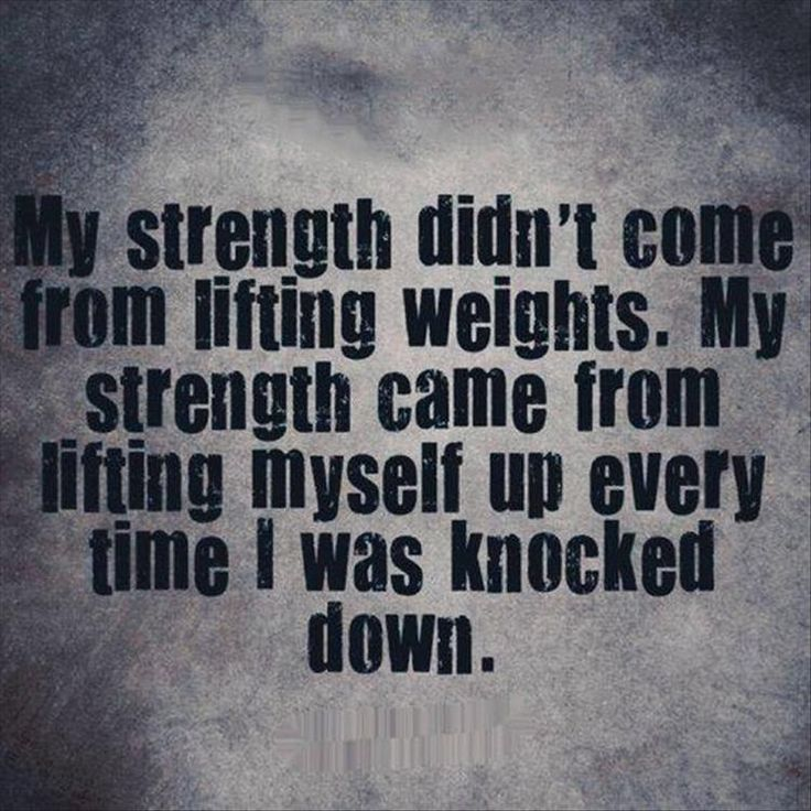 Inspirational Day Quotes: Best 25+ Quotes Of Strength Ideas On Pinterest