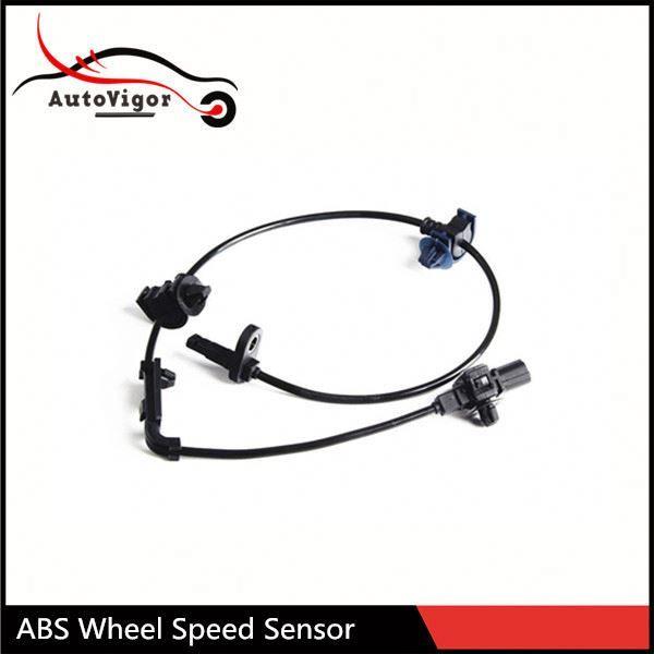 57455-SNA-003  ABS Speed Sensor Front Left For Honda Civic 2006-2011