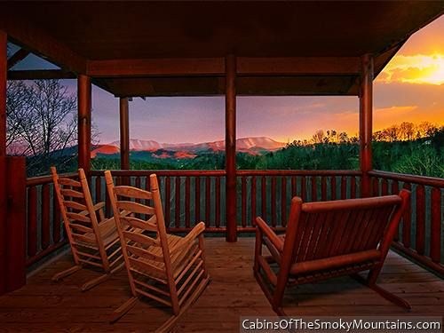 13 best images about My Dream Gatlinburg Rental Cabin on Pinterest ...