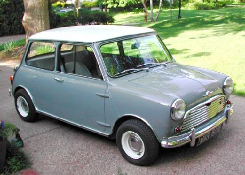 338 best MINI COOPER images on Pinterest  Classic mini Mini