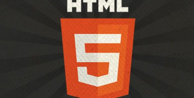 HTML5 for beginners part 5