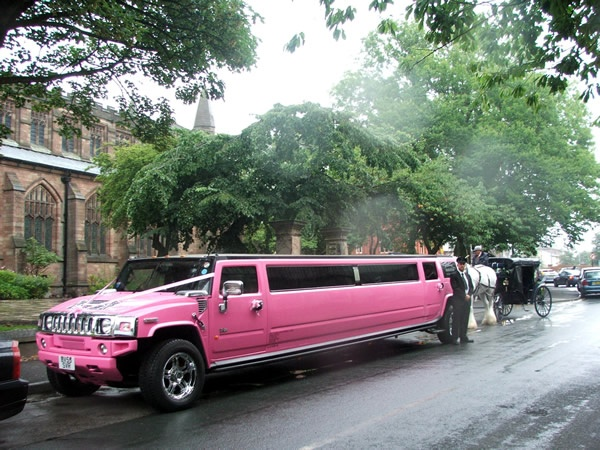 Best Seater Pink Hummer Limo Hire Images On Pinterest - Pink hummer limo long island